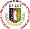 The British Virgin Islands Association of Compliance Officers & Practitioners (BVI ACO)