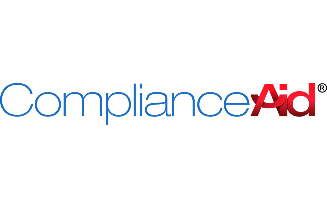 Compliance Aid